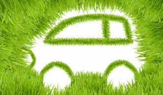 Solarautos: Sonnenwagen oder Elektrofahrzeug?