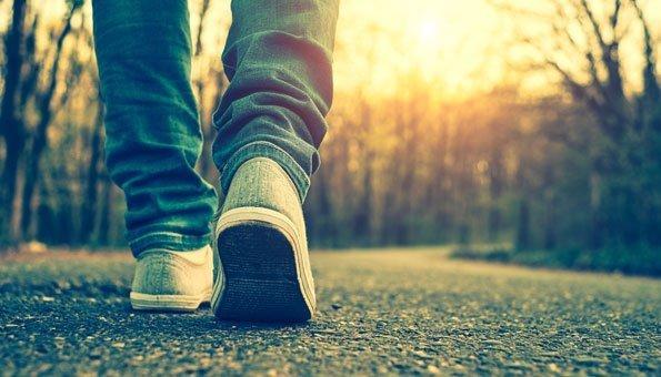 Bio-Jeans: Warum sie so viel besser ist