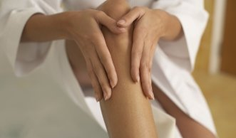 Bodylotion selber machen: Einfache Rezepte für eine gesunde Haut