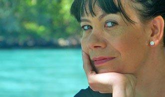 Debora Rentsch: Nachhaltige Mode von schlicht bis frech