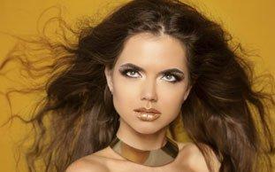 Faires Gold: Glamour mit gutem Gewissen
