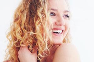 Die besten Pflegetipps und Hausmittel gegen trockene Haut