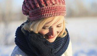 Effektive Hausmittel gegen rissige Haut und trockene Lippen