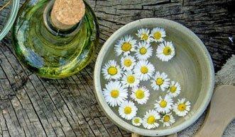 DIY Kosmetik mit zwei Zutaten: 8 einfache Rezepte für schöne Haut