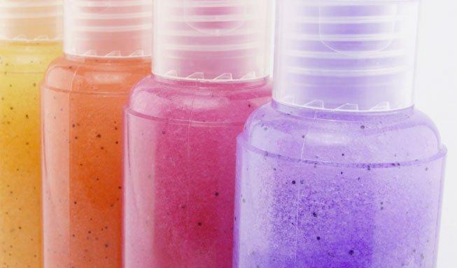 Wie sehr schadet uns Mikroplastik und wo steckt es überall drin?