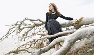 Modetrends: Ethical Fashion weiter auf dem Vormarsch