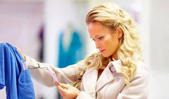 Fair Trade Fashion: Angebot an fairer Kleidung wächst
