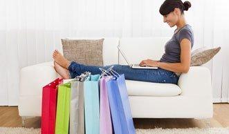 Einkaufs-Ratgeber für nachhaltige Mode