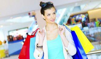 Schadstoffe in der Kleidung: Schick zu Lasten der Umwelt?