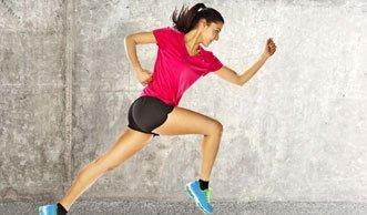 Sportliche Eco-Fashion: Mehr und mehr Sportbekleidung ist «grün»
