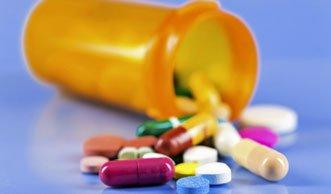 Ärzte verschreiben viel zu oft Antibiotika