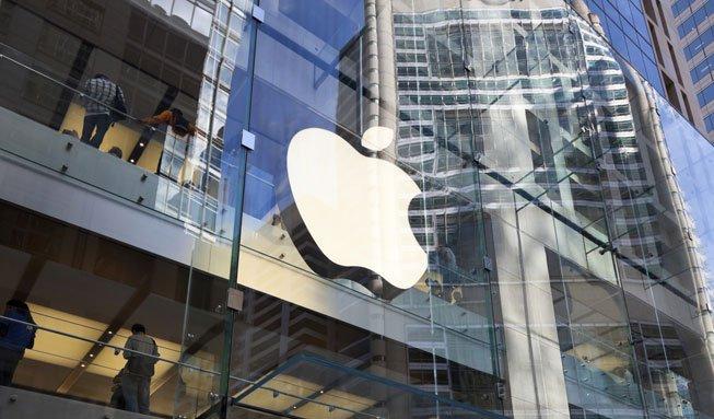 Gerüchte um iCar: Baut Apple bald ein eigenes Elektroauto?