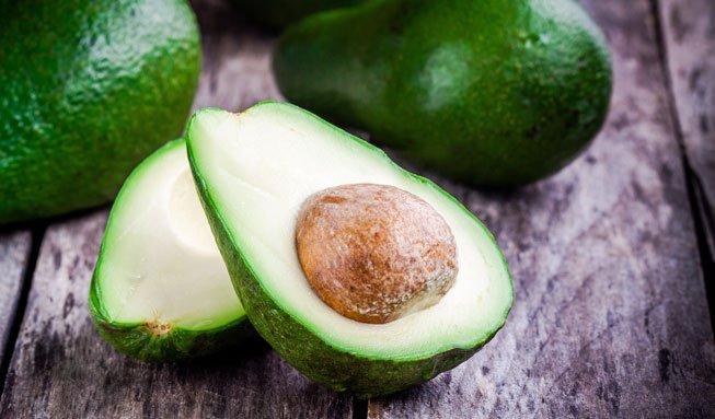 Avocados sind heiss begehrt und zerstören dadurch Regenwälder