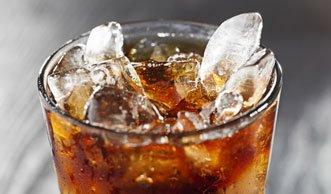 Schaden uns Süssstoffe mehr als Zucker?