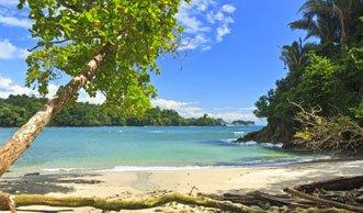 Costa Rica versorgt sich fast ausschliesslich mit Ökostrom