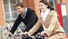 E-Bike: Die Unfallquote steigt massiv an
