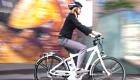 Basel will E-Bikes in Fussgängerzonen verbieten