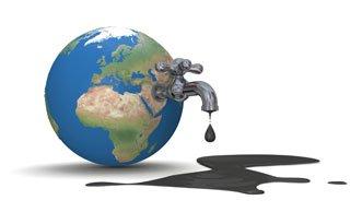 Overshoot Day: Unsere Ressourcen sind schon verbraucht
