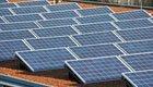 Das Energiepotenzial auf dem eigenen Hausdach erkennen