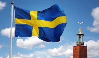 Schweden will als erstes Land nur noch erneuerbare Energien nutzen