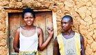 Keine fairen Löhne trotz Fairtrade-Label