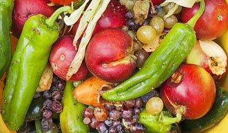 Kampf dem Food Waste: Frankreich verbietet Supermärkten das Wegwerfen