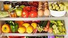 Weitergeben statt Wegwerfen: Neue Webseite ruft zum Foodsharing auf