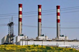 Die AKW könnten bald durch Gaskraftwerke ersetzt werden.