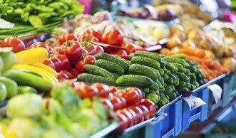 Muss gesunde Ernährung teuer sein?