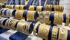 Der Goldhandel in der Schweiz wird transparenter