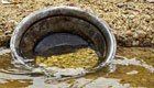 Naturschutz geht vor: Bündner stimmen gegen Goldabbau in Medel