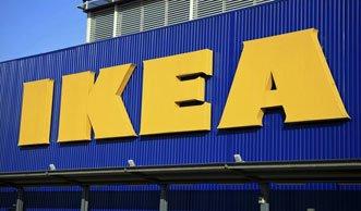IKEA verkauft bald Solaranlagen in der Schweiz