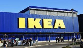 Wenig Lohn für billige Möbel: Ikea produziert alles andere als fair