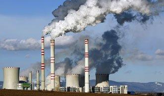 Schweiz will 100 Millionen für den Klimaschutz geben