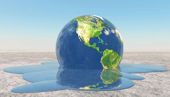 Erfolg für den Klimaschutz: Bald gibt es einen Klimakiller weniger