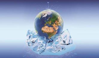 Reichen Sie Ihre smarte Klima-Idee ein und gewinnen Sie!
