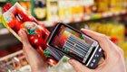 iPhone App erleichtert Blinden das nachhaltige Einkaufen