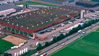 Die grösste Solaranlage der Schweiz entsteht in Neuendorf