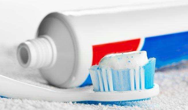 Bye-bye Mikroplastik: Briten verbieten die gefährlichen Kügelchen