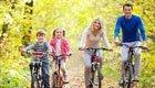 Neue nachhaltigste Siedlung der Schweiz sucht Probefamilie