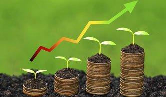 Anleger entscheiden sich immer öfter für nachhaltige Investments