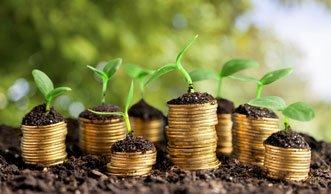 Europa investiert nachhaltiger: Impact Investment legt am meisten zu