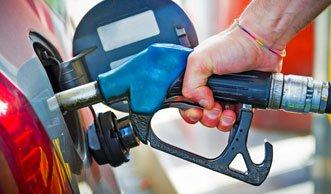 Norwegen plant bis 2025 Dieselautos und Benziner zu verbieten
