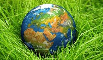 Overshoot Day: Ressourcen für 2014 sind bereits aufgebraucht