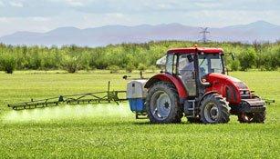 Pestizide erhöhen Risiko für Autismus bei Kindern