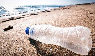 Wer fischt mehr Plastik aus dem Meer als Pharrell Williams?
