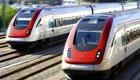 Öko-Tickets der SBB: Gegen Aufpreis umweltfreundlicher Bahn fahren