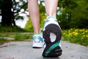 Best Tennis Shoes For Diabetes