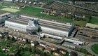 Schweizer Post: Gelber Riese wird jetzt grün