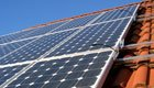 Kostendeckende Einspeisevergütung für Solarenergie wird erneut gesenkt